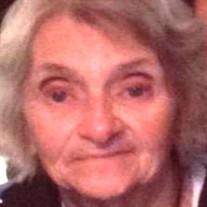 Shirley M. Grassucci