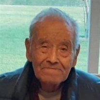 Maximino Contreras Juarez