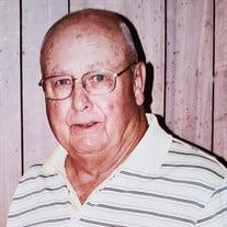 Daniel B. McIntyre