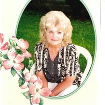 Judith L. Sawyer