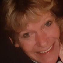 Linda G. Terrell