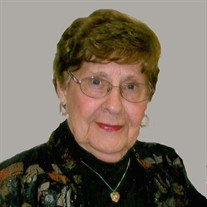 Arlene Fink