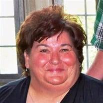 Debbie J. McKinley