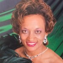 Pamela Denise Coleman