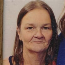 Jean Christine Roberts