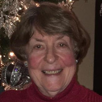 Annie Sue Kilpatrick Axford