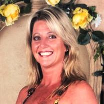 Tammy Denice Martin