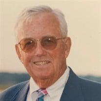 Albert J. Kurtz