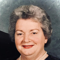 Norma Sue Jenkins