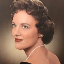 Gwendolyn Enloe Wyatt