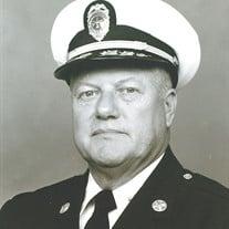 Robert Joseph Schwanzl