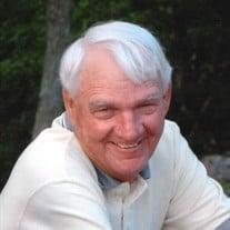 James M. Kinney
