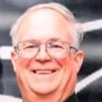 Robert D Williams
