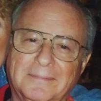 Kenneth Rohan