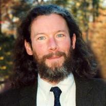 Thomas Graves Fonville