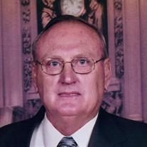 Truman Clark