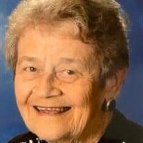 Gloria M. Hermann