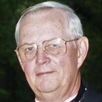 Donley Dean Freshwater