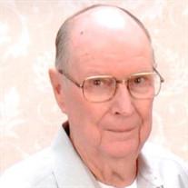 Leonard Mieth Sr