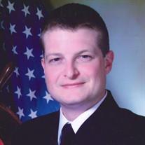Jason Clark Hansen