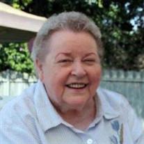 Mrs. Mary Lou Piszczek
