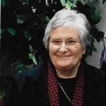 Kate E. Smith