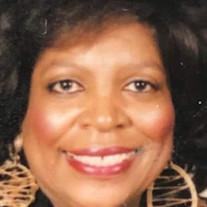 Ms. Delores Sidney Smith