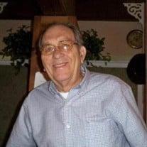Larry Sudduth