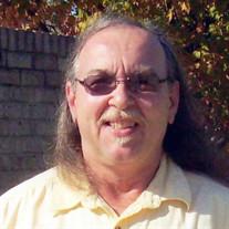 Gary D. Arnold