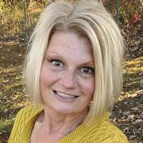 Lisa Michelle Tipton
