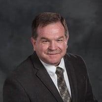 Kevin L. Viveiros