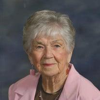 Janet G. Wisner