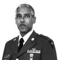 Glenn C Terry Sr
