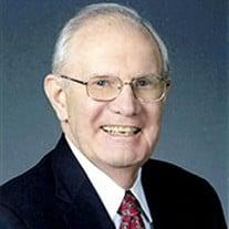 Charles Gerard Cunningham