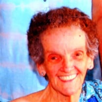 Helen Lehman