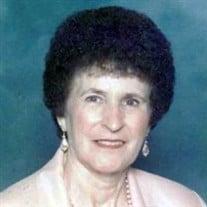 Delores Jean Schmidt