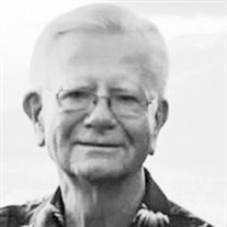 Charles Leroy Soderlund