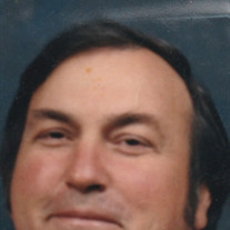 Leonard Charles Connell
