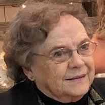 Glenda Loretta Hylton