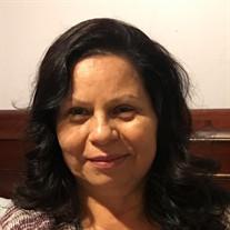 Lidia Ortez