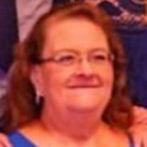 Donna Wyatt