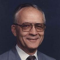 Norbert Lowell Maudlin