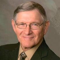 Kenneth R. Seger