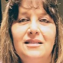 Lisa Fontenot Thibodeaux