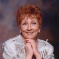 Myra M. Shelton