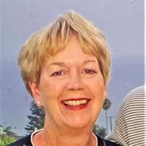 Roberta Ann Waninger