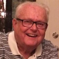 Kenneth Ray Gable