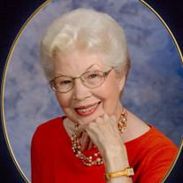 Carol J. Erickson