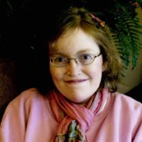 Karren Lucille Vanskike