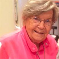 Regina W. Kirchhoff